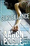 Surveillance (Ghost Targets Book 1)