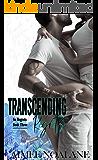 Transcending Regrets (No Regrets book 3)