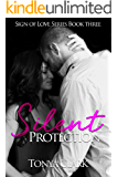 Silent Protection (Sign of Love Series Book 3)