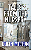 Tales From The Nursery Vol 1