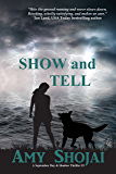 Show And Tell (The September Day Series Book 3)
