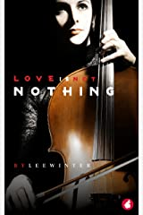 Love is not Nothing Kindle Edition