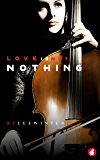 Love is not Nothing (English Edition)