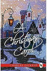 A Christmas Carol Paperback