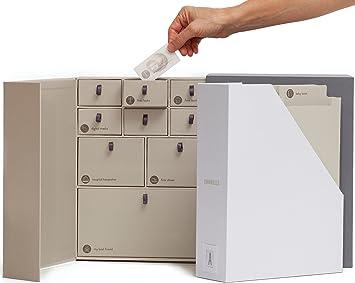 Baby Shower Gifts Keepsakes ~ Amazon.com : baby keepsake box newborn keepsake gift pregnancy