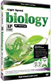 Light Speed Advanced Placement Biology
