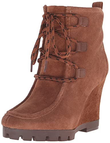 af99b0161fa Nine West Women s ABRAZZO Suede