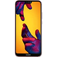 Huawei P20 Lite Duos Cep Telefonu (ithalatçı garantili) (gold)