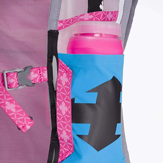 Details about  /RAIDLIGHT Responsiv 8L W RM920W.151 0293 Backpacks /& Bags Trail Running Women/'s