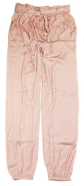 American Eagle Aerie Women S Luxe Cargo Jogger W38 X Large 654