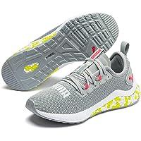 PUMA Hybrid NX WN's Women's Outdoor Multisport Training Shoes