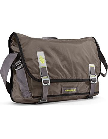 e5bb454ac2be Timbuk2 Command Laptop Messenger Bag