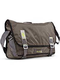 0b93cfd7ebe7 Timbuk2 Command Laptop Messenger Bag