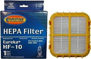 Eureka HF-10 Odor Neutralizing HEPA Filter