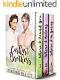 The Carhart Brothers: Complete Series