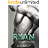 Ryan (O'Connor Brothers Vol. 2)