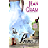 The Promise (Veils and Vows Book 0)