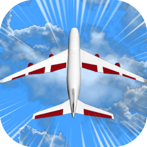 Airplane Game (Airplane War Games)