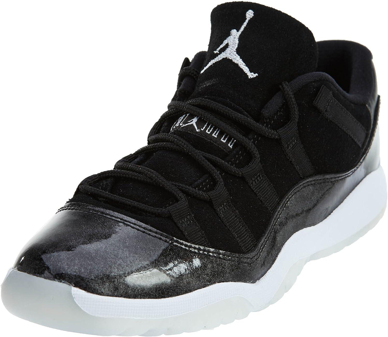 Jordan Retro 11 Low \