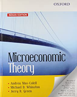 Advanced macroeconomics 3rd third edition david romer customers who bought this item also bought fandeluxe Images