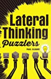 Lateral Thinking Puzzlers (Puzzle Books)