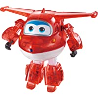 """Super Wings - - Edition 