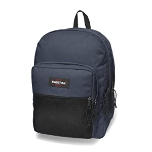 Eastpak Pinnacle, sac à dos mixte adulte