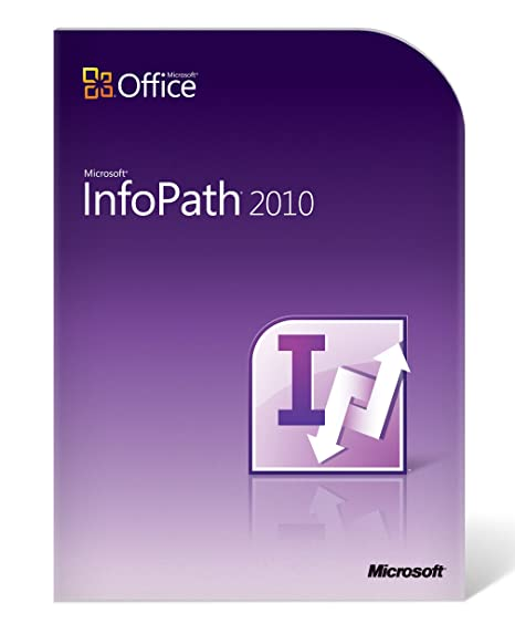 Download Getting Started with Microsoft InfoPath from Official Microsoft Download Center