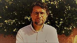 Luis Ablanque Ramírez