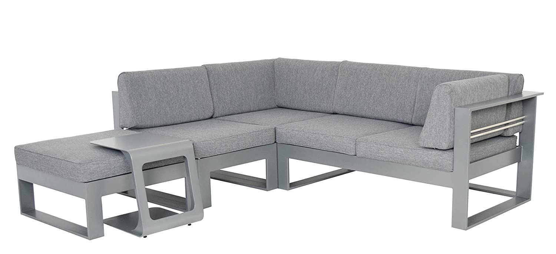 Fabulous Schlichter Mobel Garden Patio Furniture Lounge Sofa Lounge Ibusinesslaw Wood Chair Design Ideas Ibusinesslaworg