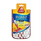 O-Cedar ProMist Washable Refill