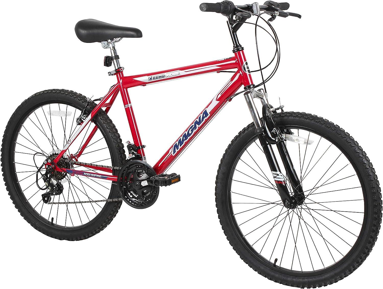 Dynacraft Magna Road Bike- Best Road Bikes Under 200