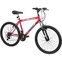 "Dynacraft 24"" Boys Magna Echo Ridge Mountain Bike"