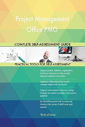 Project management maturity assessment xls