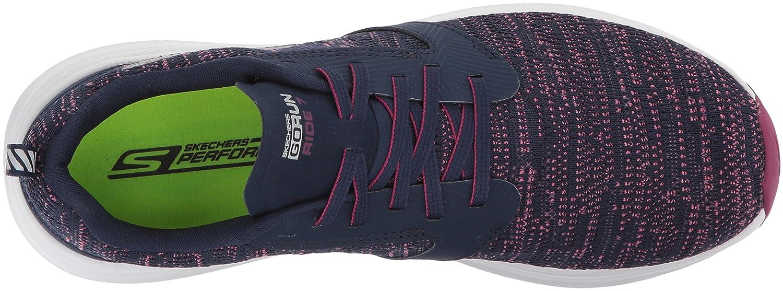 Skechers Go Run Ride 7, Chaussures de Fitness Femme