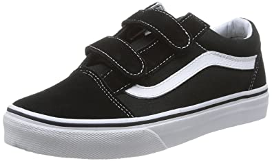89e5770019 Vans Kids  Old Skool V-K