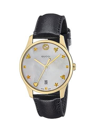 Reloj Gucci - Mujer YA1264044