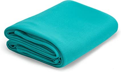 2019 TYR Large Dry-Off Sport Towel