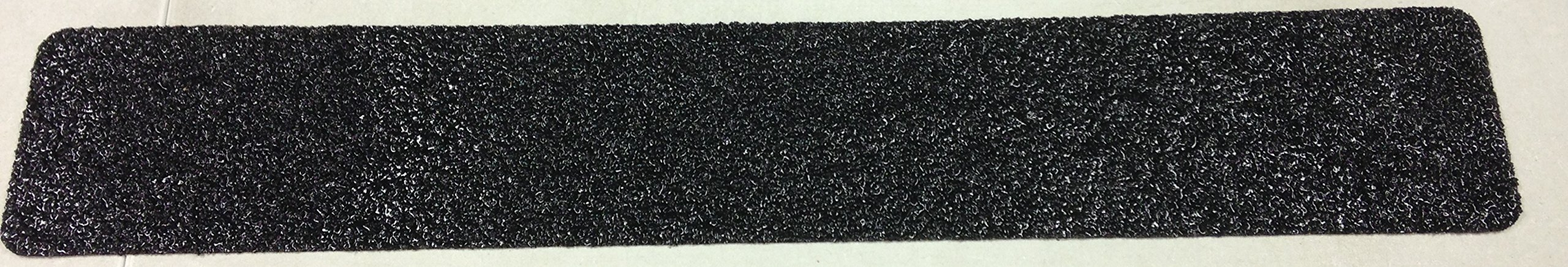 MASTER STOP 85819EC 6'' X 36'' EXTREME DUTY COARSE GRIT TAPE-BLACK COLOR by MASTER STOP