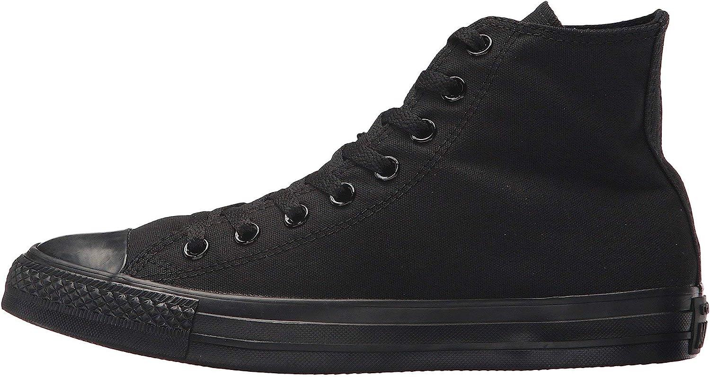 Todas Las Temporadas Disponibles Todas Las Temporadas Disponibles De Confianza Converse - Zapatillas bajas de lona El Distrito para hombre Color Negro ttUWEa z6iNfW z6iNfW