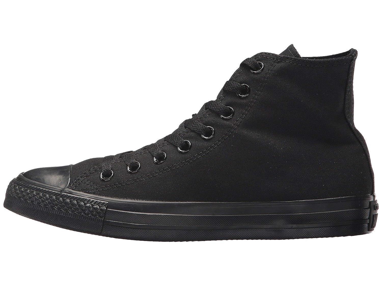 CONVERSE Designer Designer Designer Chucks Schuhe - ALL STAR -  a53d5d
