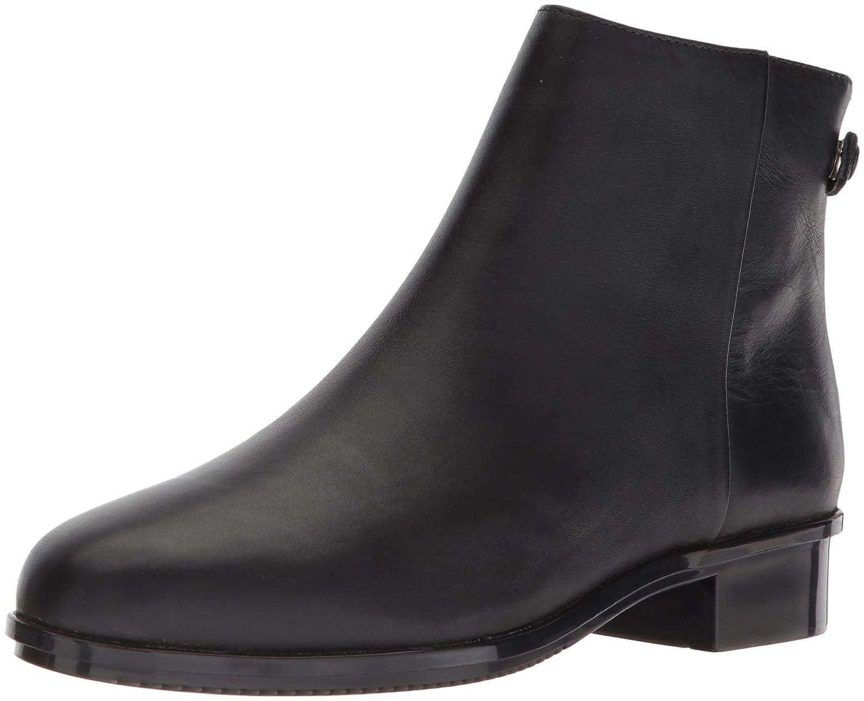 Camper Women's Casi Jazz K400269 Ankle Boot B0742Q2F5L 40 M EU (10 US)|Black