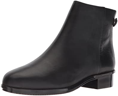 Women's Casi Jazz K400269 Ankle Boot