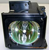Samsung BP96-01795A Replacement Lamp w/ Housing 6,000 Hour Life & 1 Year Warranty