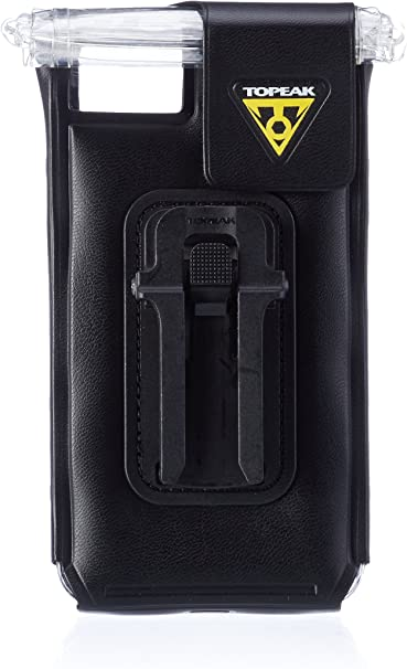 TOPEAK Smartphone DryBag for iPhone 6 - Accesorios Smartphone ...