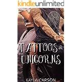 Tattoos & Unicorns