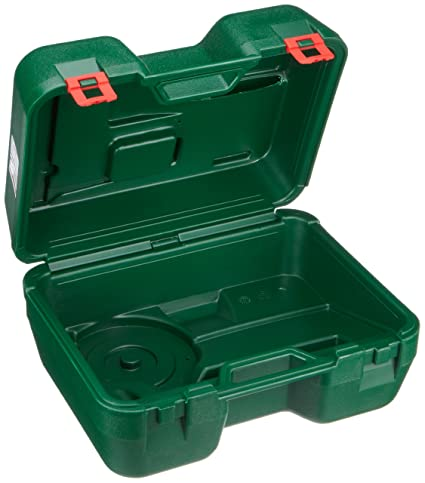 bosch pks 66 koffer