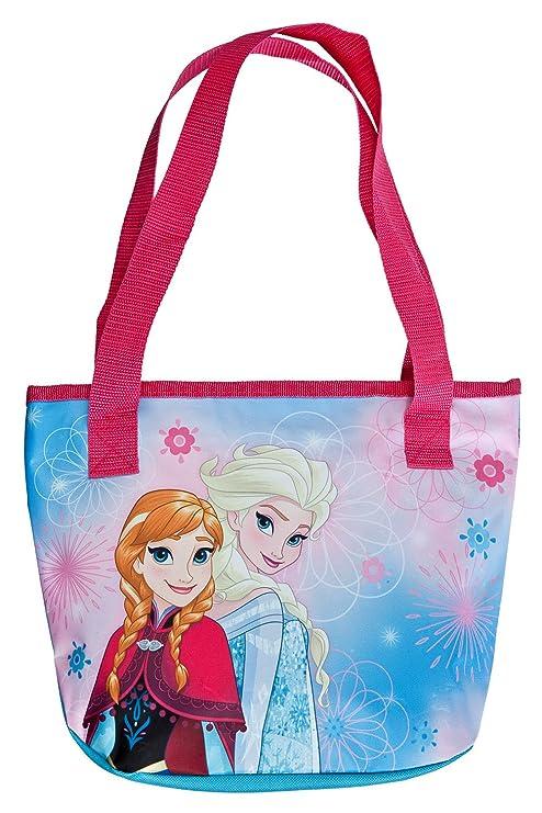Undercover Disney Frozen scooli, Shopping Bag