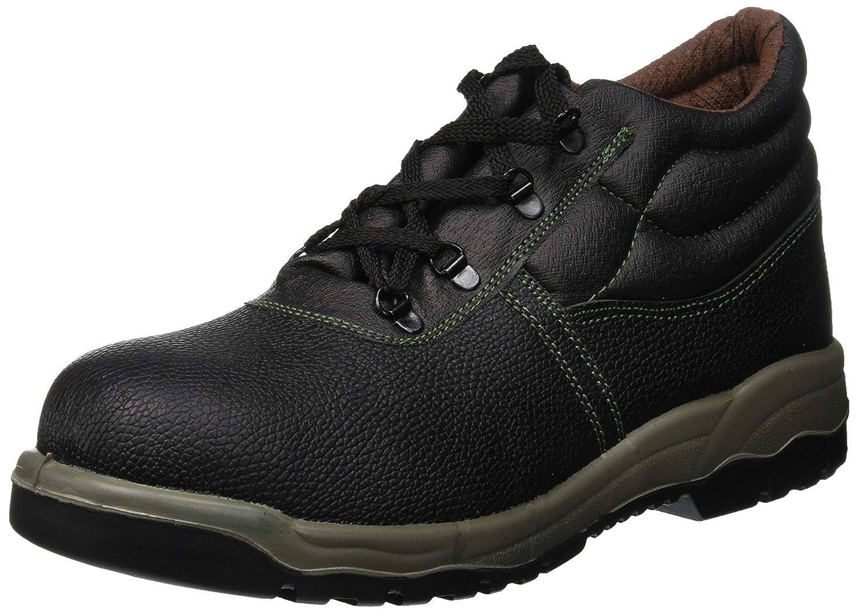 Portwest FW21 Steelite 49 Noir Portwest 49/14 S1 Chaussures de sécurité Noir Taille 49 noir b860c84 - therethere.space