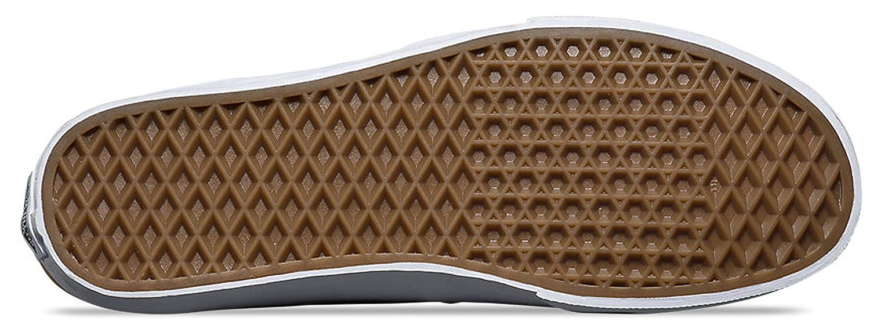 Vans Unisex Half Cab (14oz Canvas) Skate Shoe B019HDXO3U Mink/True 8 D(M) US|(C&l) Silver Mink/True B019HDXO3U White 6ae948